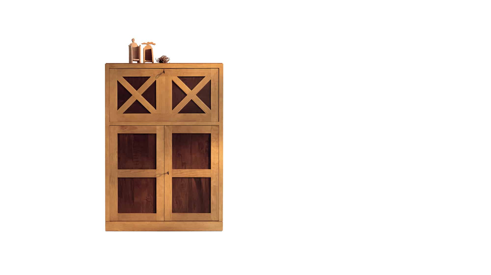 sekret r 5348n marktex. Black Bedroom Furniture Sets. Home Design Ideas