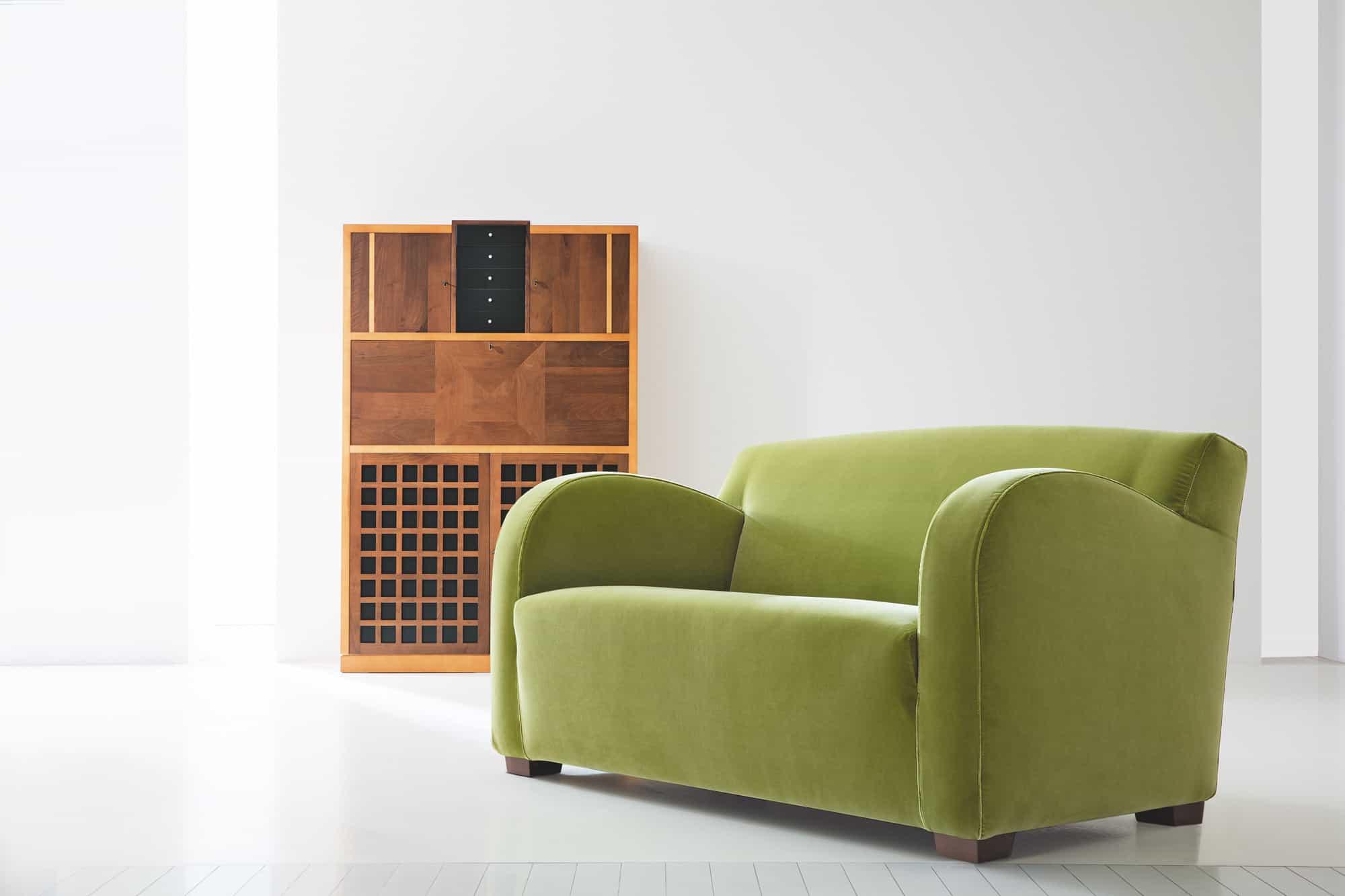 sekret r 5351 meisterst ck marktex. Black Bedroom Furniture Sets. Home Design Ideas