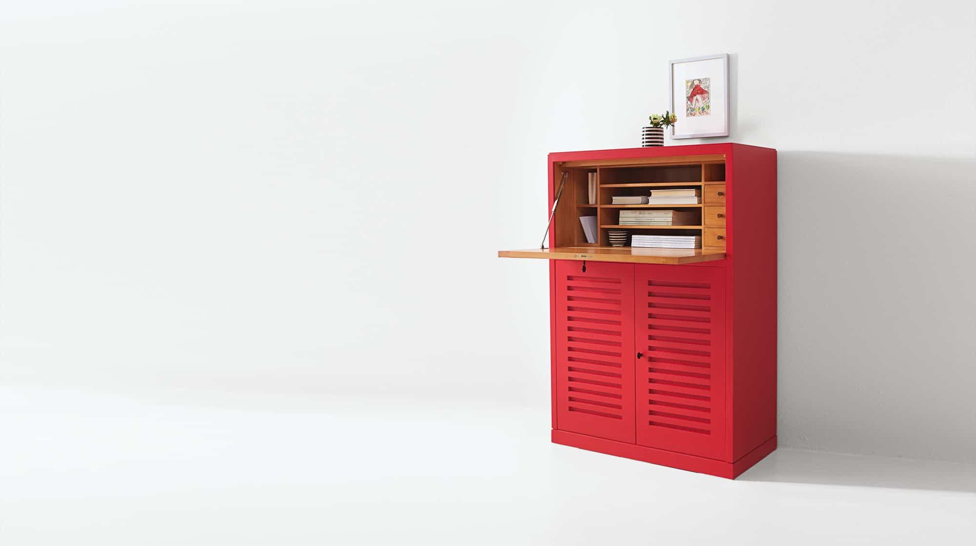 sekret r 5365 marktex. Black Bedroom Furniture Sets. Home Design Ideas