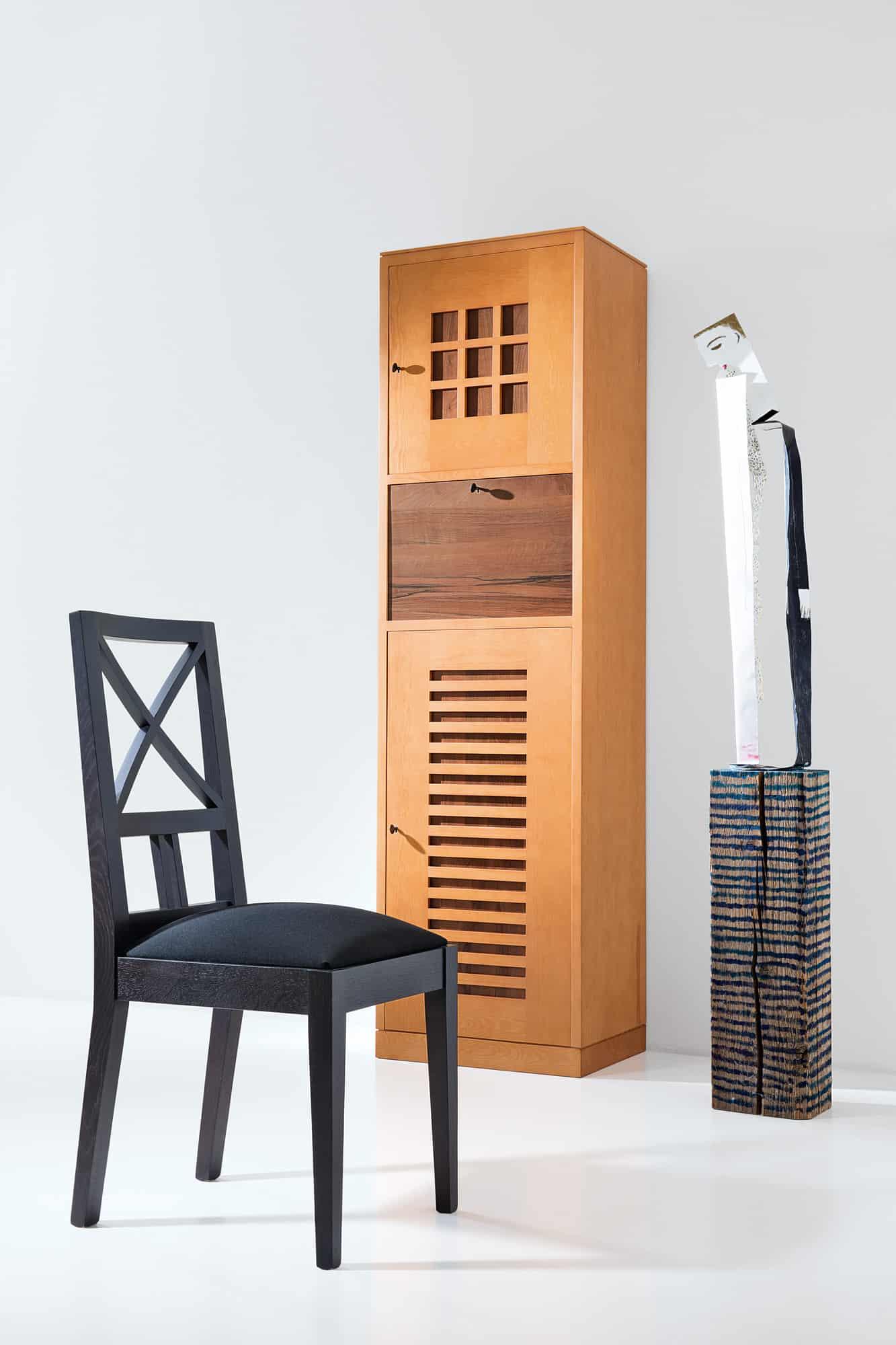 sekret re marktex. Black Bedroom Furniture Sets. Home Design Ideas