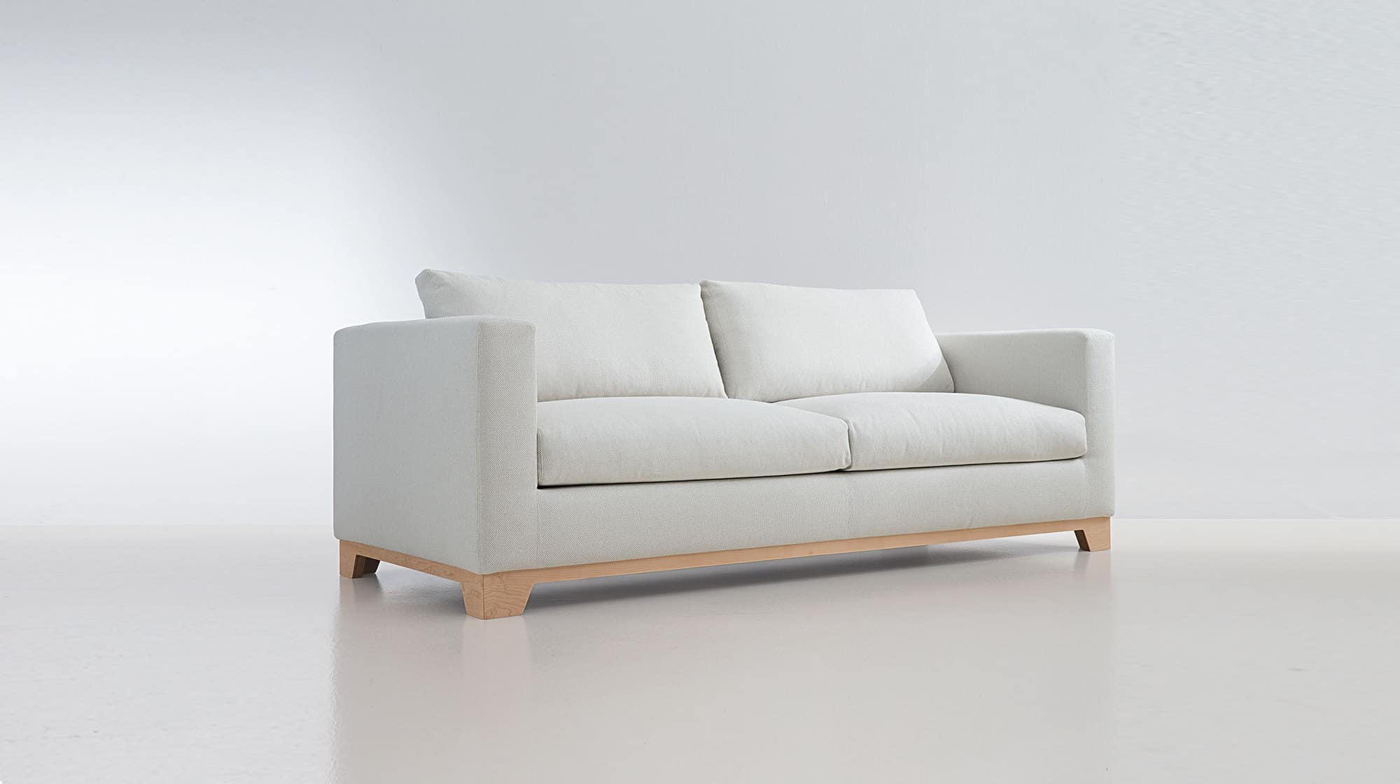 marktex eine art zu wohnen klassische sch nheit wider schnelllebige trends. Black Bedroom Furniture Sets. Home Design Ideas