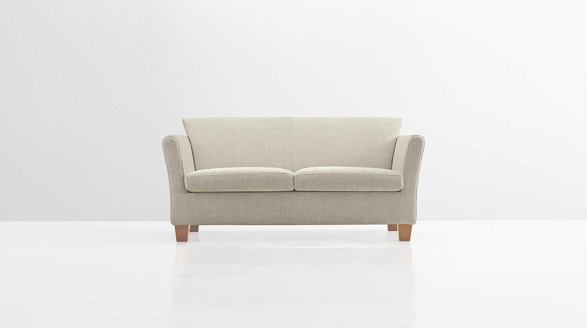 Sofas & Sessel – MARKTEX