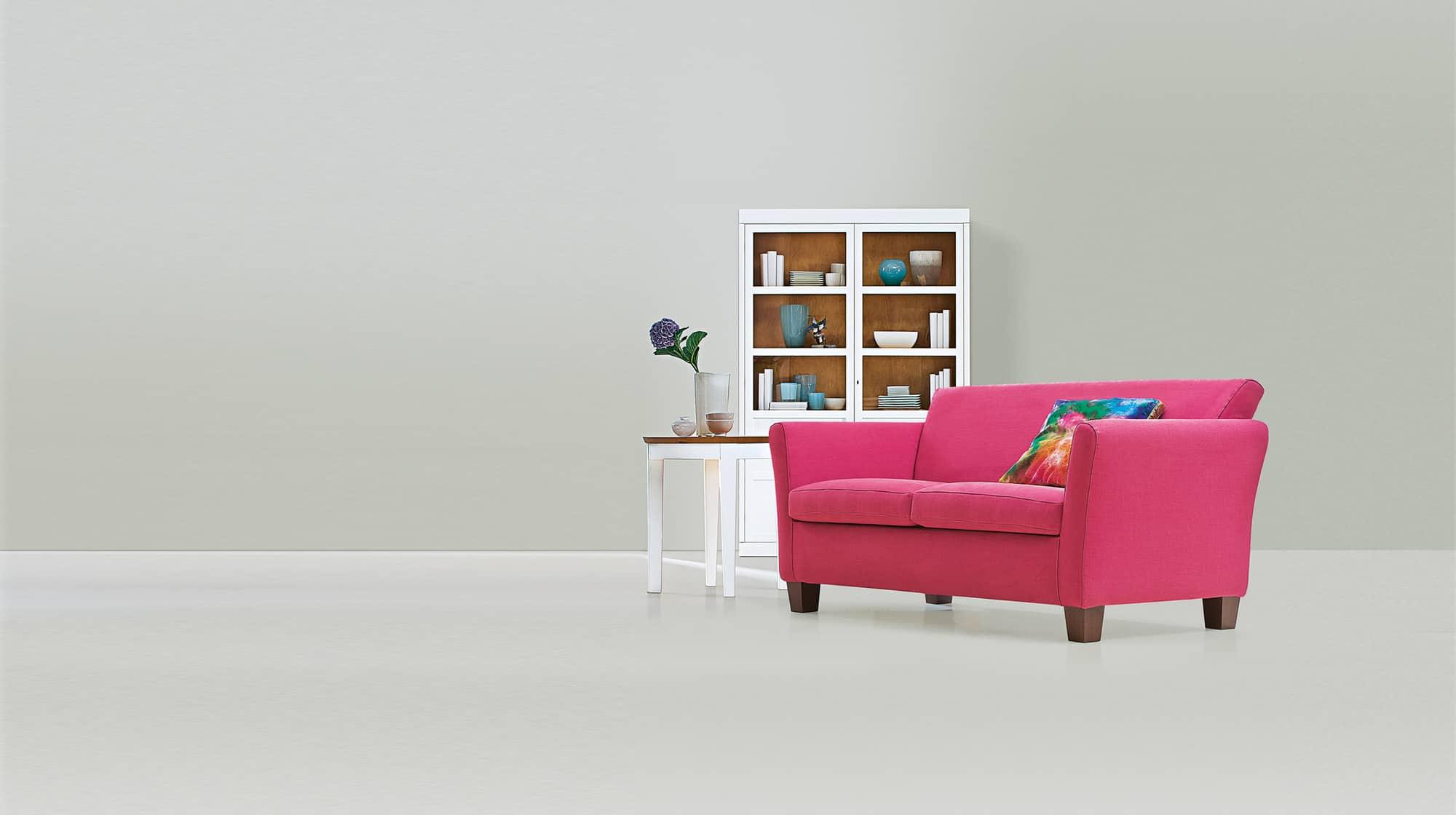 Unglaublich Sofa Und Sessel Das Beste Von Sofas