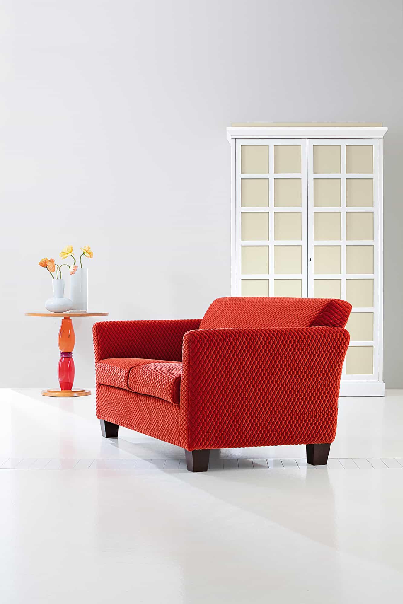 beistelltisch cose mobili birillone birillo marktex. Black Bedroom Furniture Sets. Home Design Ideas