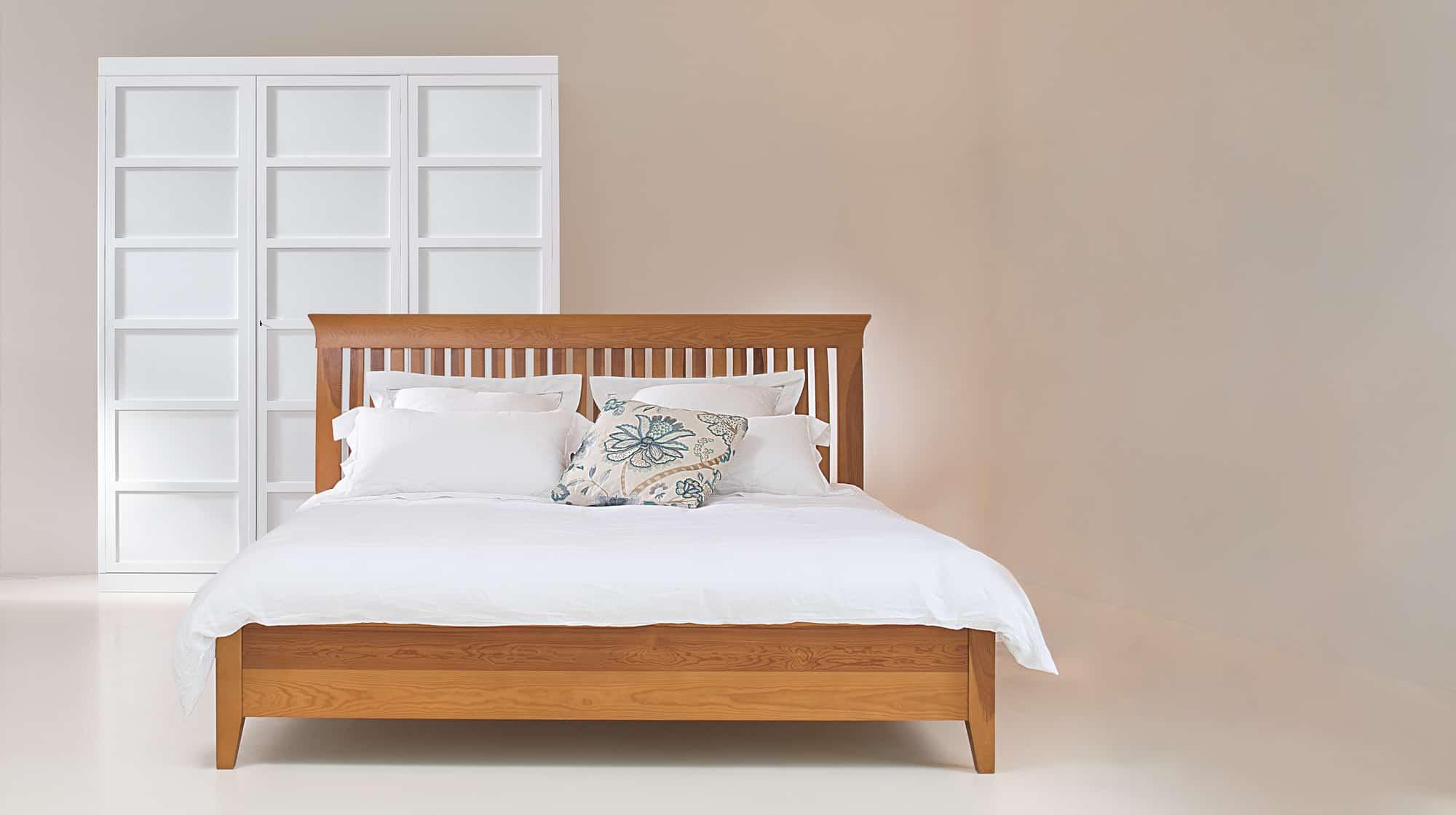 Betten – MARKTEX