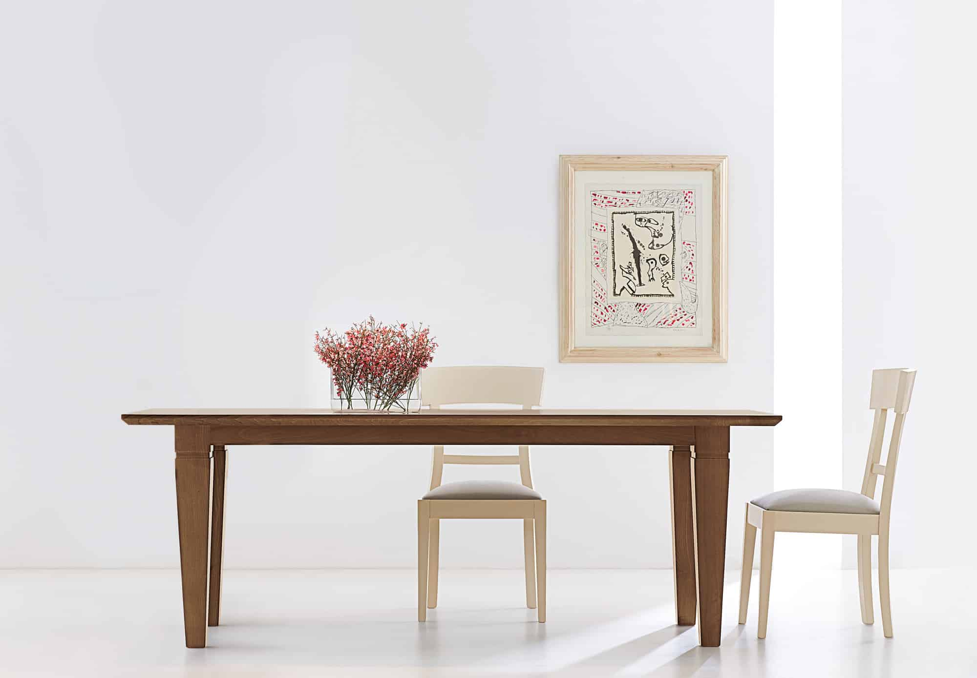 Tische Stühle Marktex