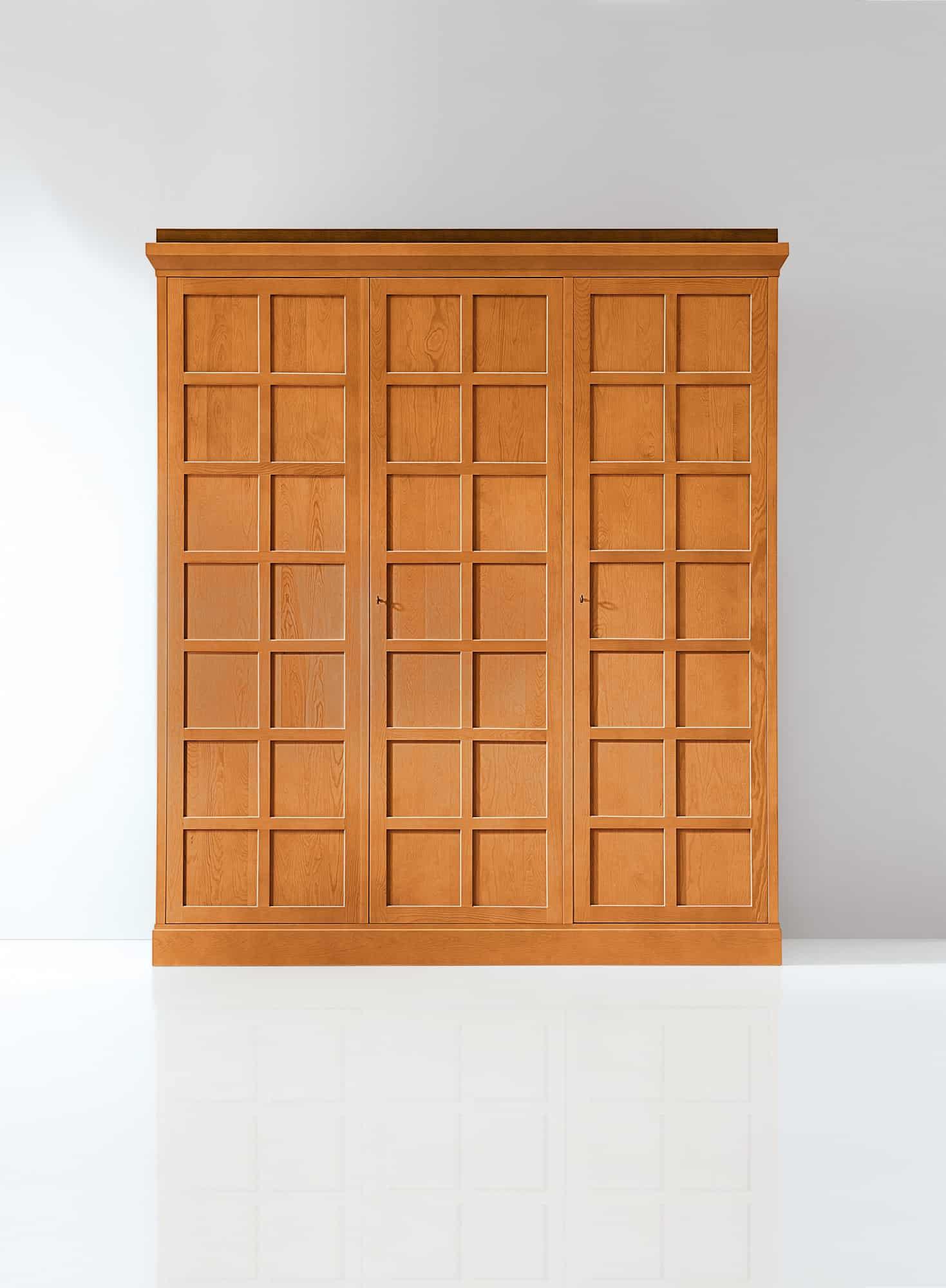 kleiderschr nke garderobenschr nke marktex. Black Bedroom Furniture Sets. Home Design Ideas