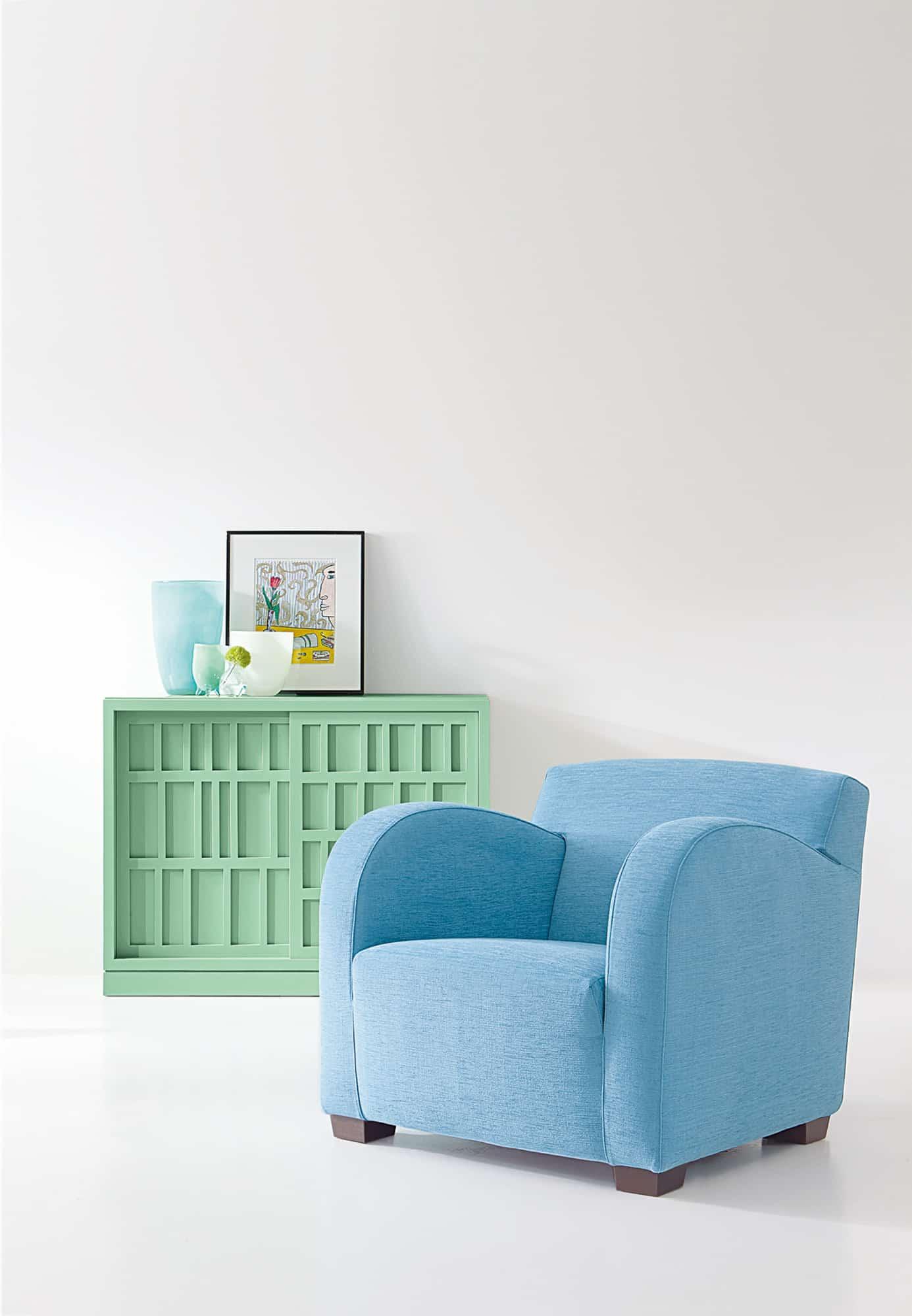 sofas sessel marktex. Black Bedroom Furniture Sets. Home Design Ideas