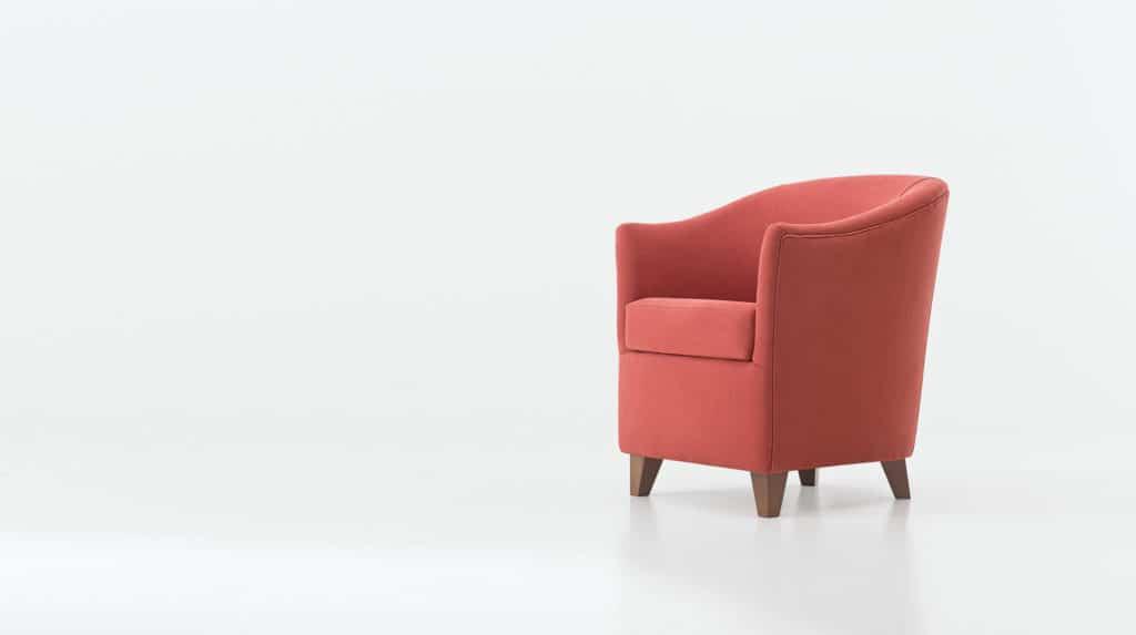 sessel pamina 40 60 marktex. Black Bedroom Furniture Sets. Home Design Ideas