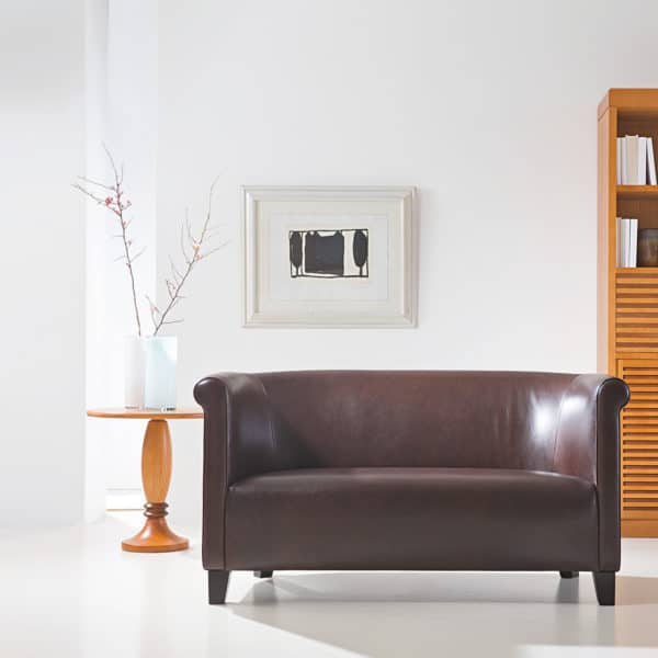 sofas sessel archive marktex. Black Bedroom Furniture Sets. Home Design Ideas
