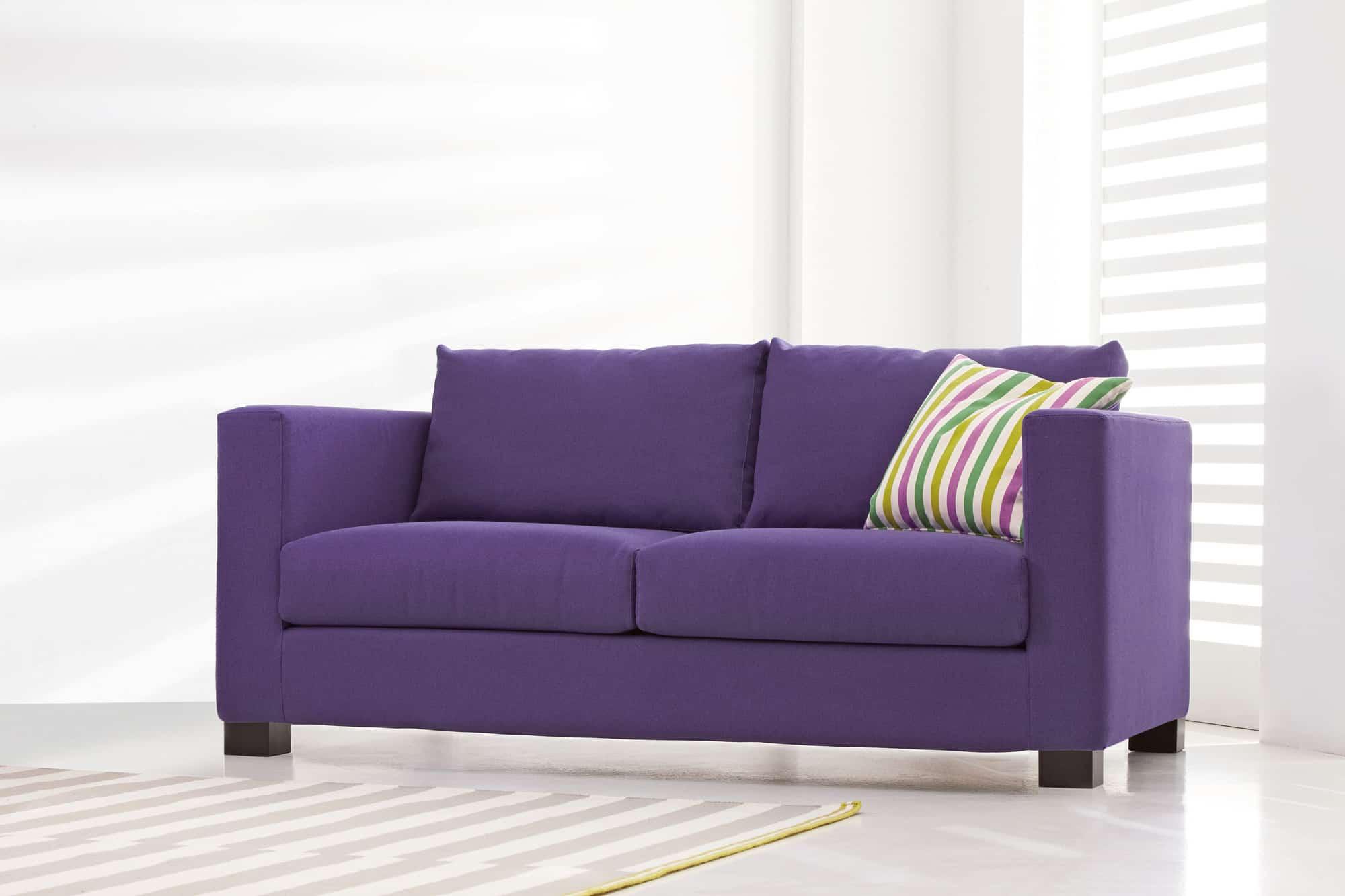 sofa serie catalpa marktex. Black Bedroom Furniture Sets. Home Design Ideas