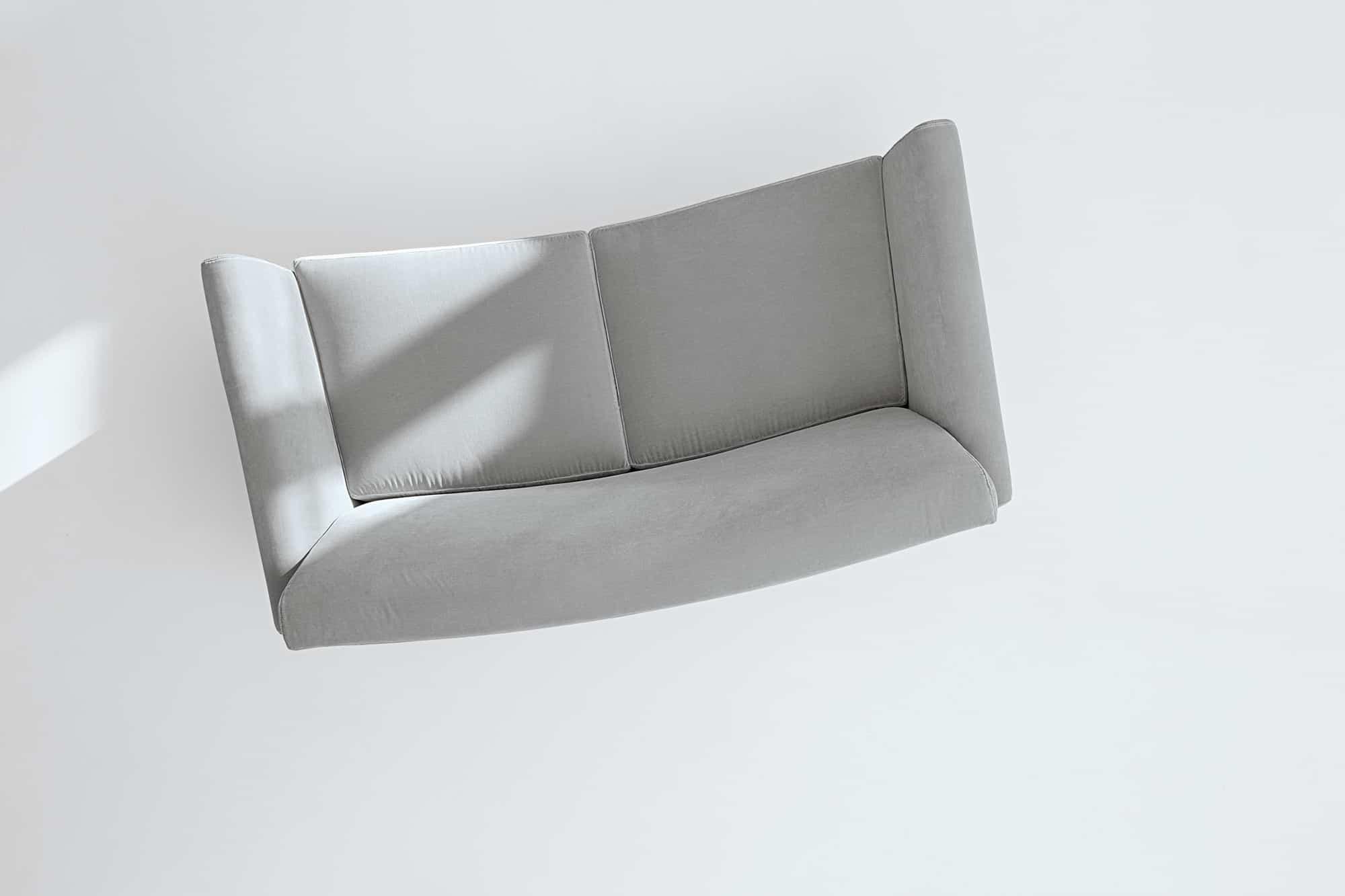 Sofas Sessel Marktex