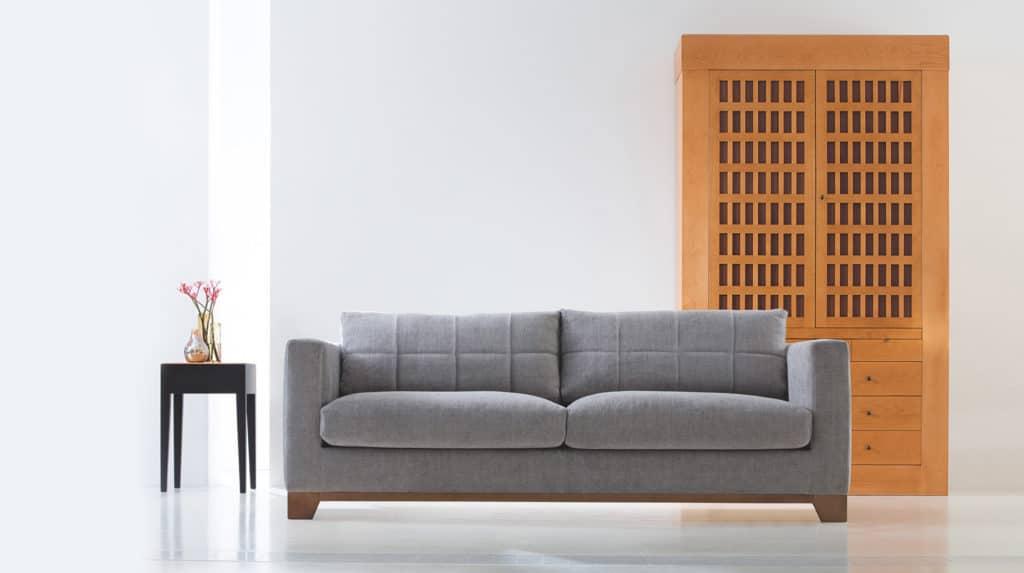 sofa zoccolo 43 25 marktex. Black Bedroom Furniture Sets. Home Design Ideas