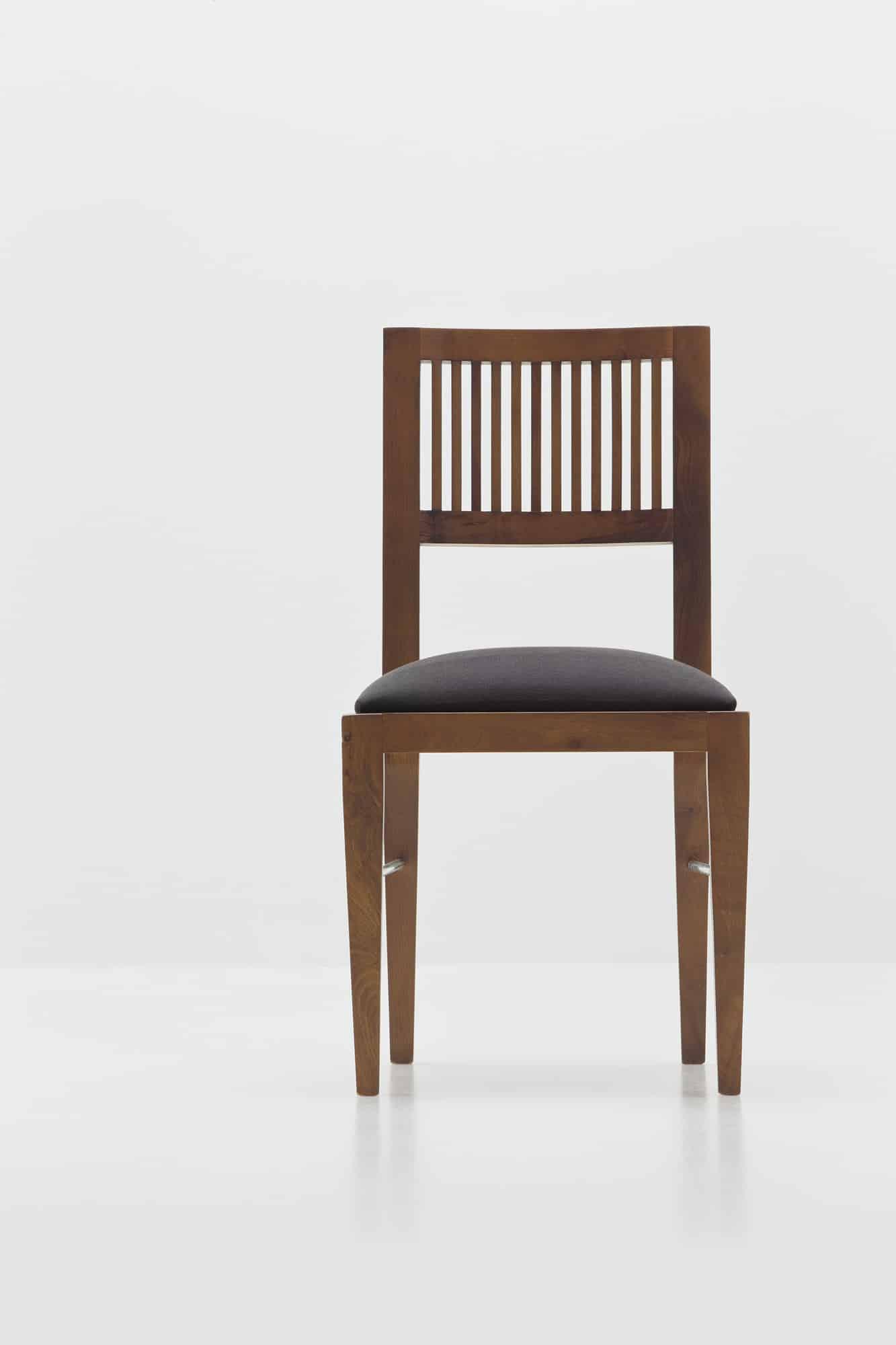 tische st hle marktex. Black Bedroom Furniture Sets. Home Design Ideas