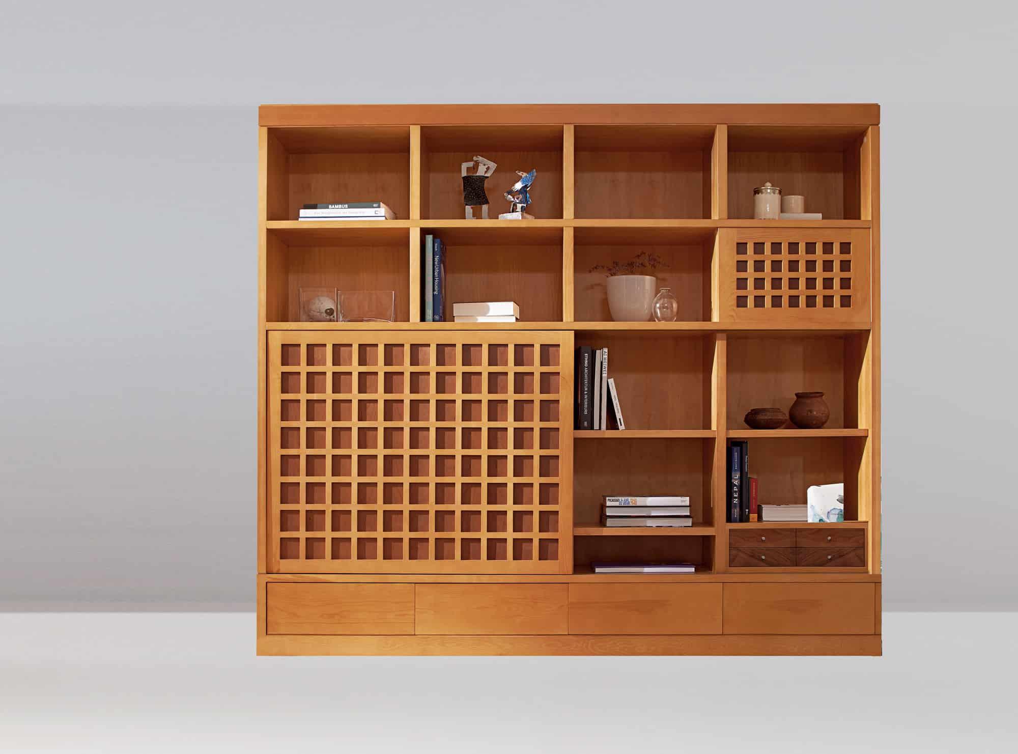 cose mobili marktex. Black Bedroom Furniture Sets. Home Design Ideas