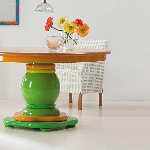 Tische & Stühle – MARKTEX