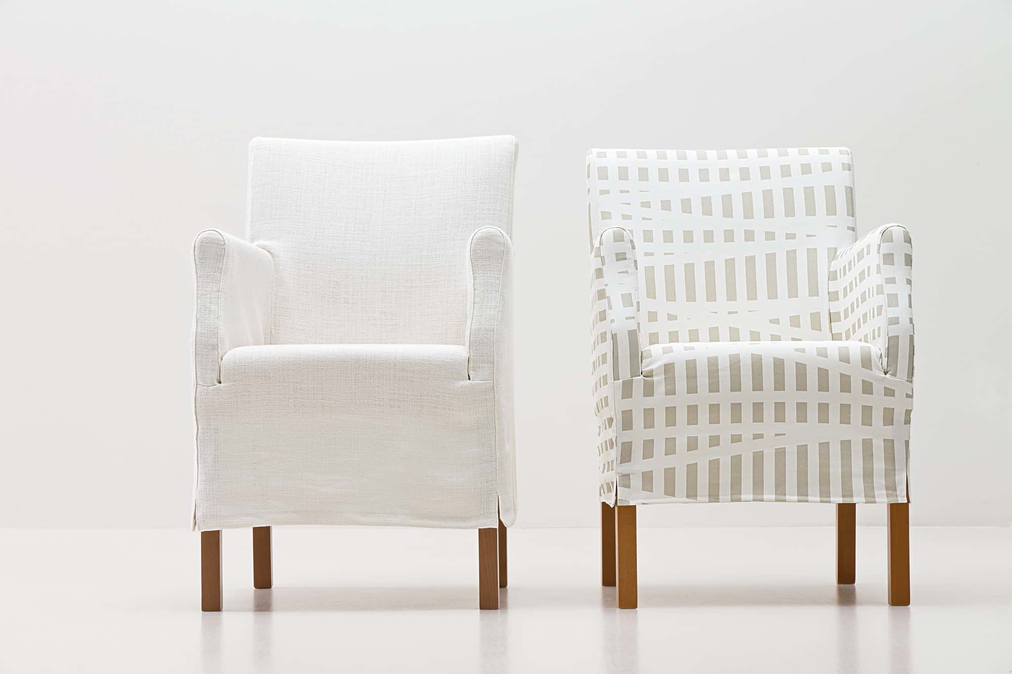 Tisch Fur Sessel