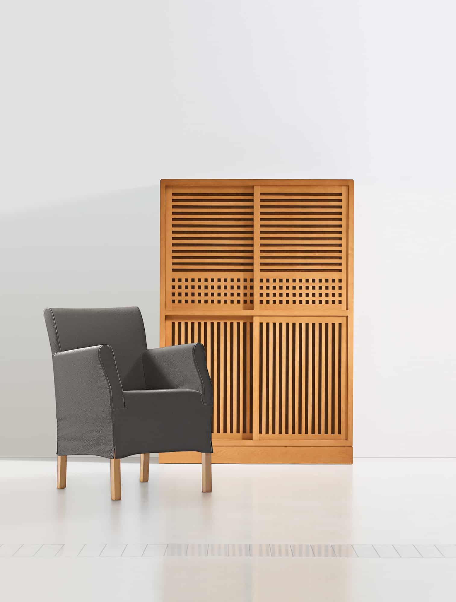 h user marktex. Black Bedroom Furniture Sets. Home Design Ideas